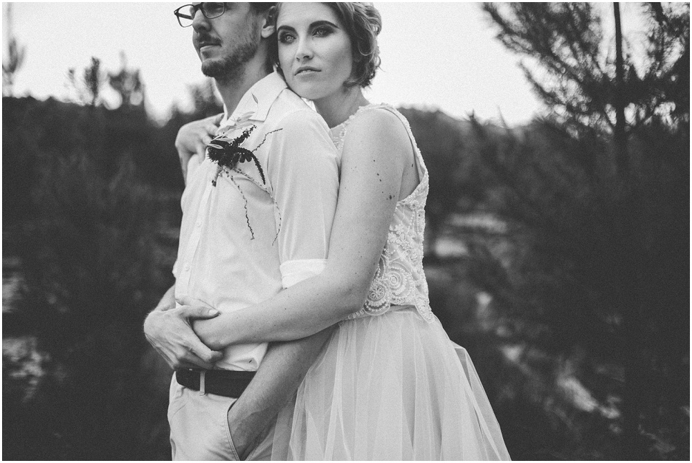 Ronel Kruger Cape Town Wedding and Lifestyle Photographer_3999.jpg