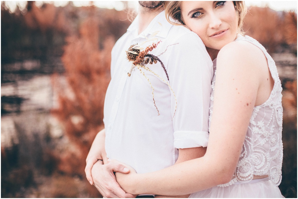 Ronel Kruger Cape Town Wedding and Lifestyle Photographer_4000.jpg