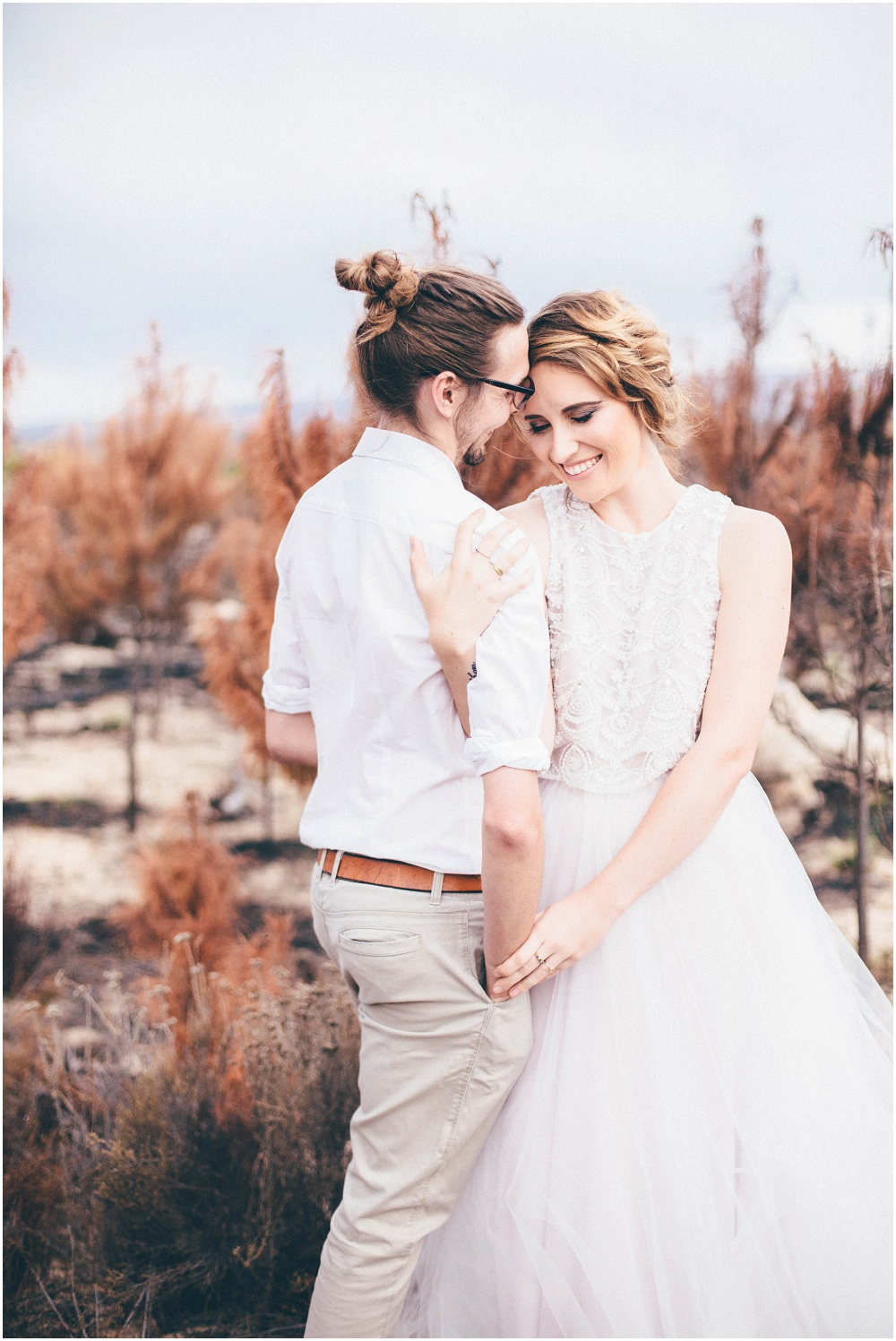 Ronel Kruger Cape Town Wedding and Lifestyle Photographer_4002.jpg