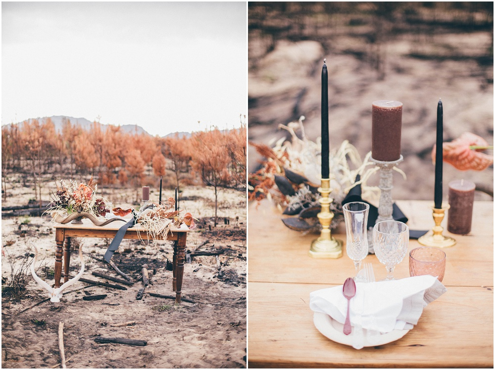 Ronel Kruger Cape Town Wedding and Lifestyle Photographer_4013.jpg