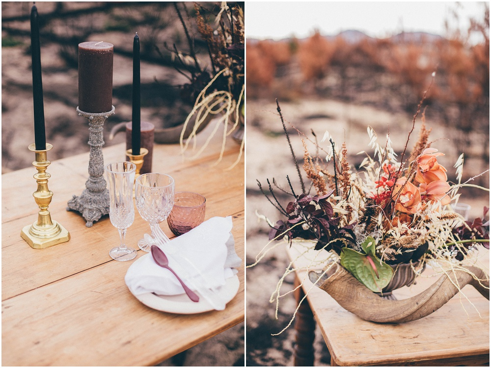 Ronel Kruger Cape Town Wedding and Lifestyle Photographer_4015.jpg