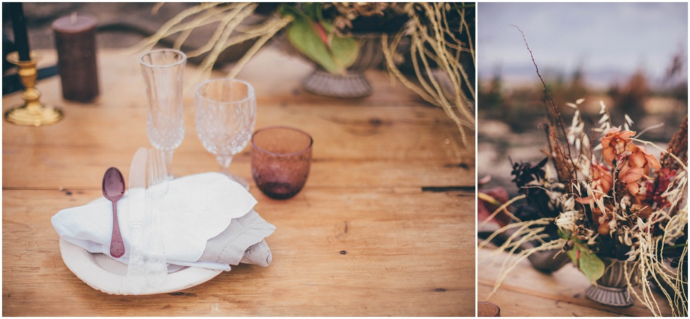 Ronel Kruger Cape Town Wedding and Lifestyle Photographer_4018.jpg