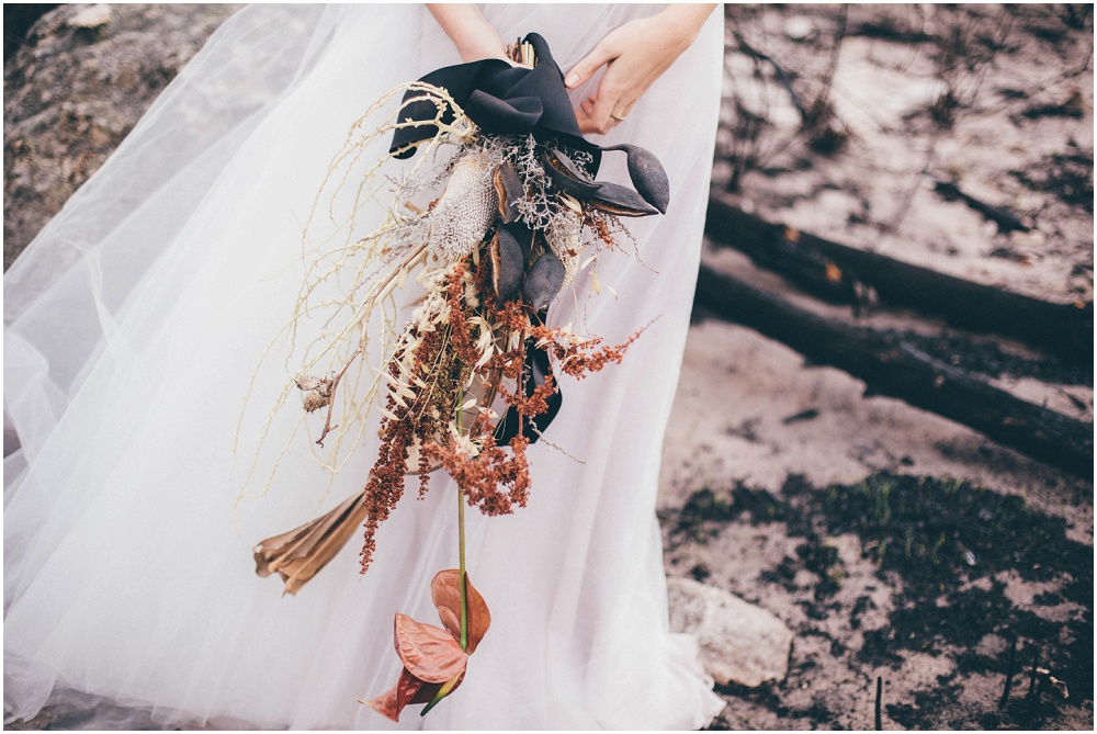 Ronel Kruger Cape Town Wedding and Lifestyle Photographer_4020.jpg