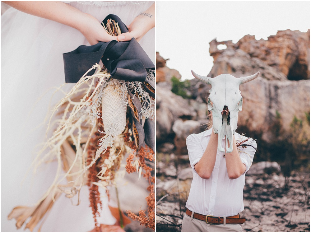 Ronel Kruger Cape Town Wedding and Lifestyle Photographer_4022.jpg