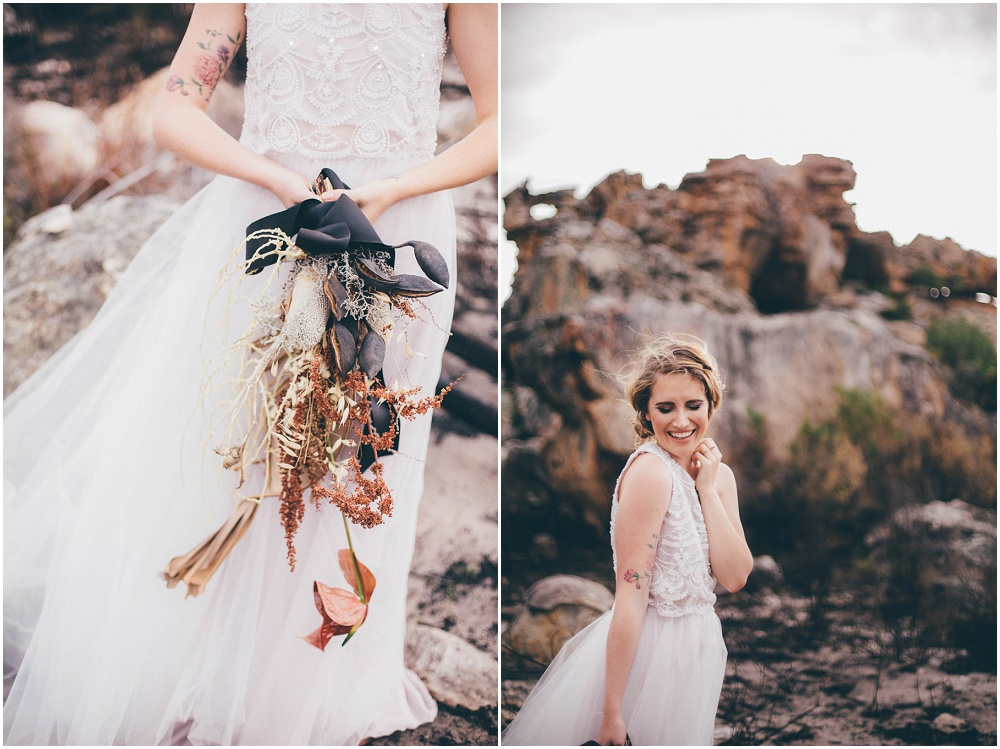 Ronel Kruger Cape Town Wedding and Lifestyle Photographer_4021.jpg