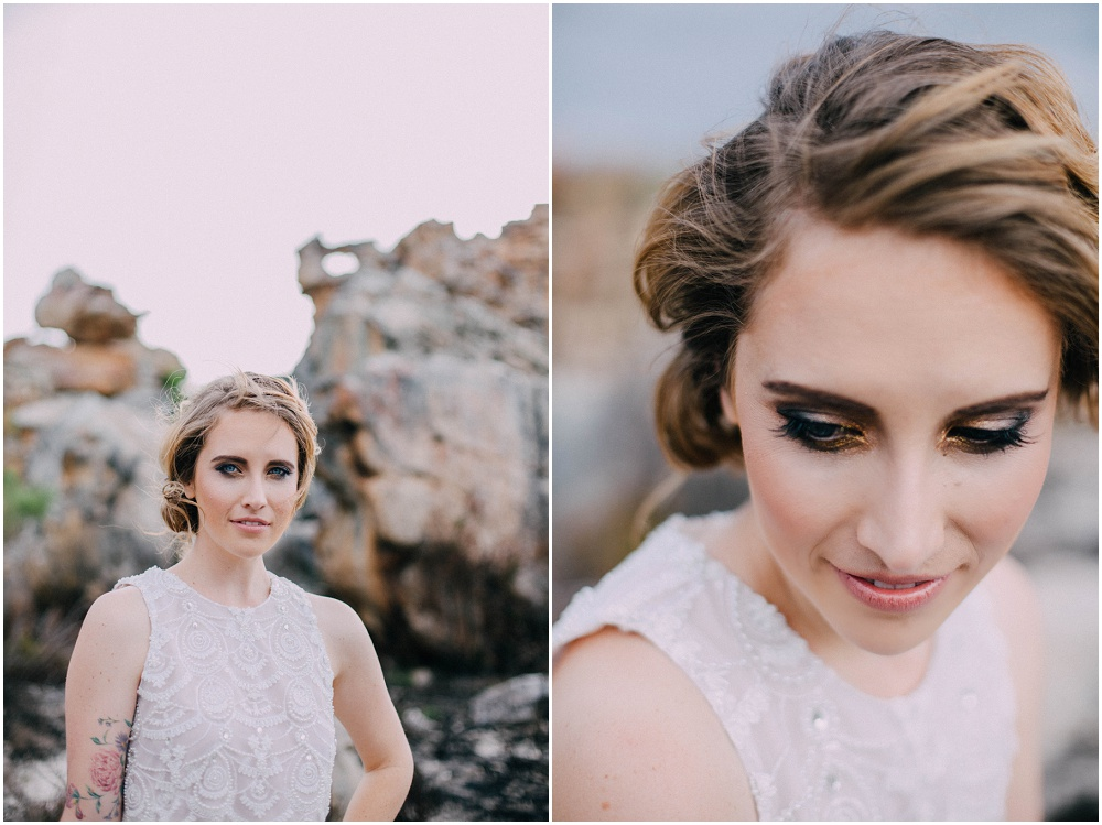 Ronel Kruger Cape Town Wedding and Lifestyle Photographer_4023.jpg
