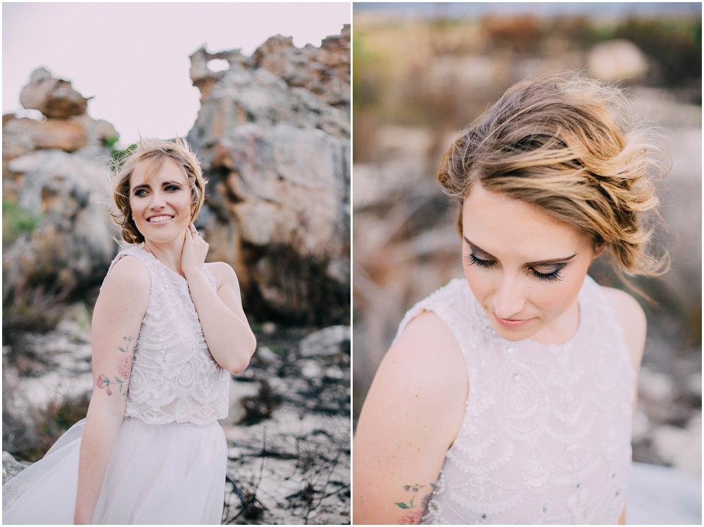 Ronel Kruger Cape Town Wedding and Lifestyle Photographer_4024.jpg