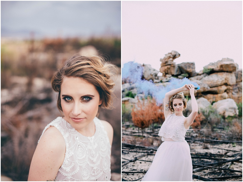 Ronel Kruger Cape Town Wedding and Lifestyle Photographer_4025.jpg
