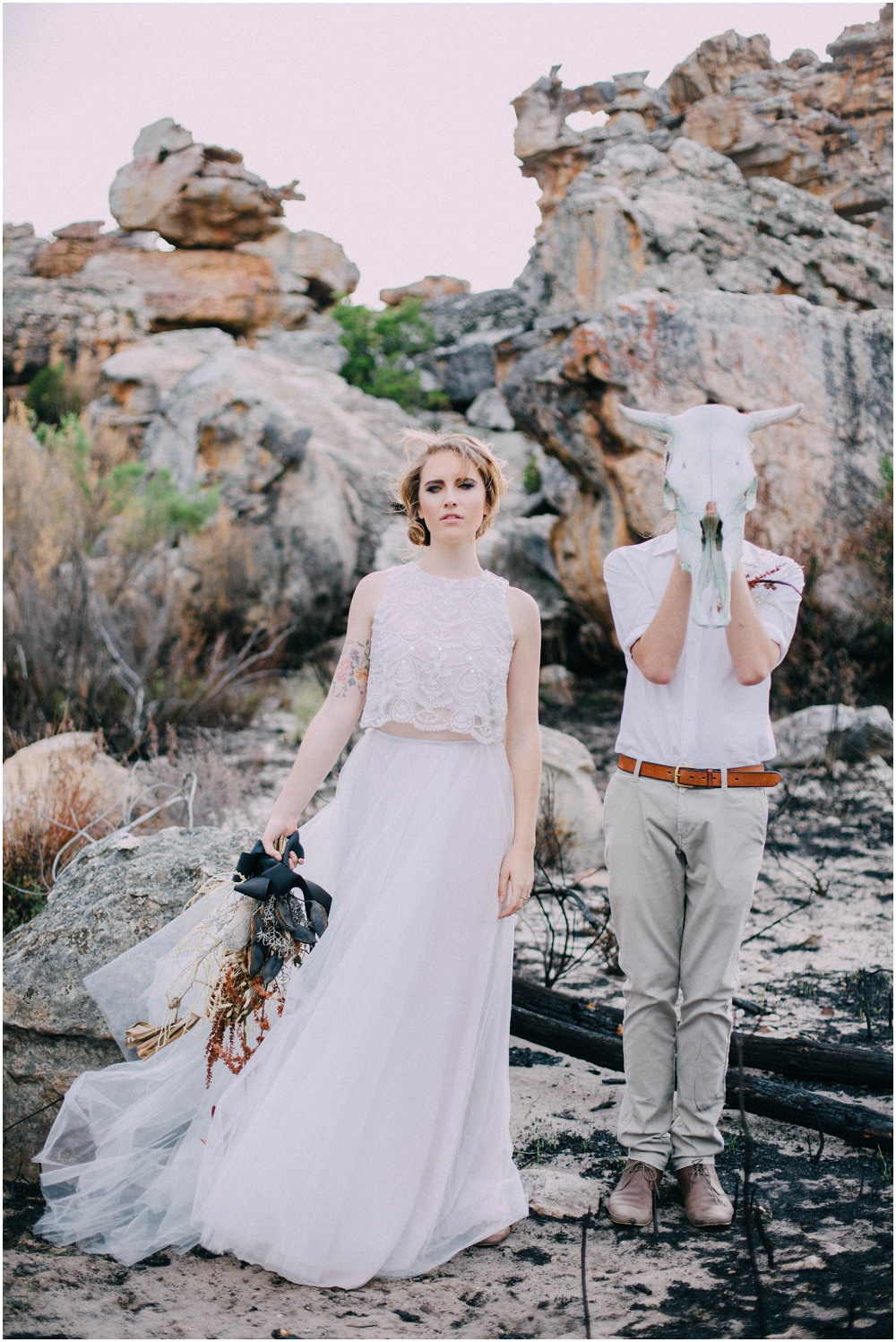 Ronel Kruger Cape Town Wedding and Lifestyle Photographer_4031.jpg