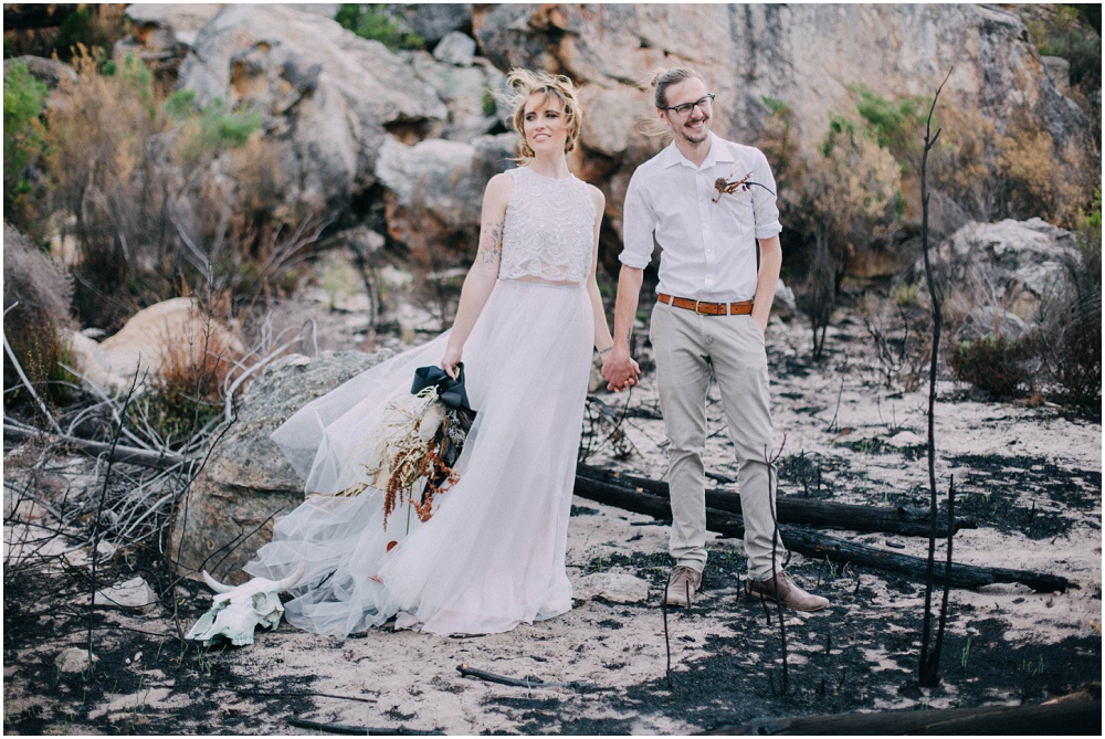 Ronel Kruger Cape Town Wedding and Lifestyle Photographer_4033.jpg