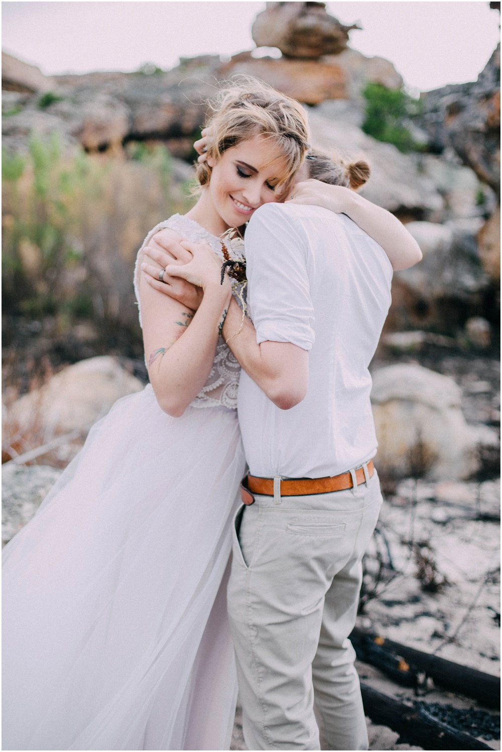 Ronel Kruger Cape Town Wedding and Lifestyle Photographer_4034.jpg