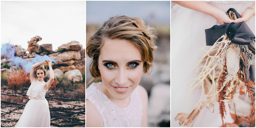 Ronel Kruger Cape Town Wedding and Lifestyle Photographer_4040.jpg