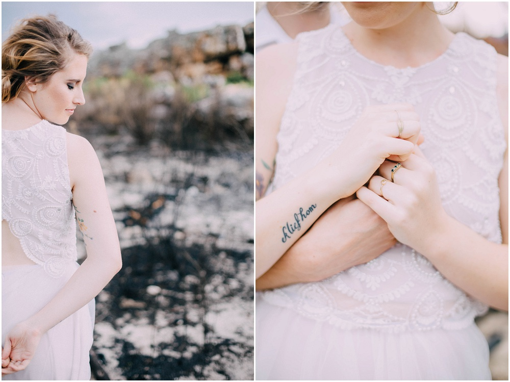 Ronel Kruger Cape Town Wedding and Lifestyle Photographer_4041.jpg