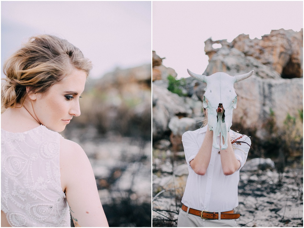 Ronel Kruger Cape Town Wedding and Lifestyle Photographer_4045.jpg