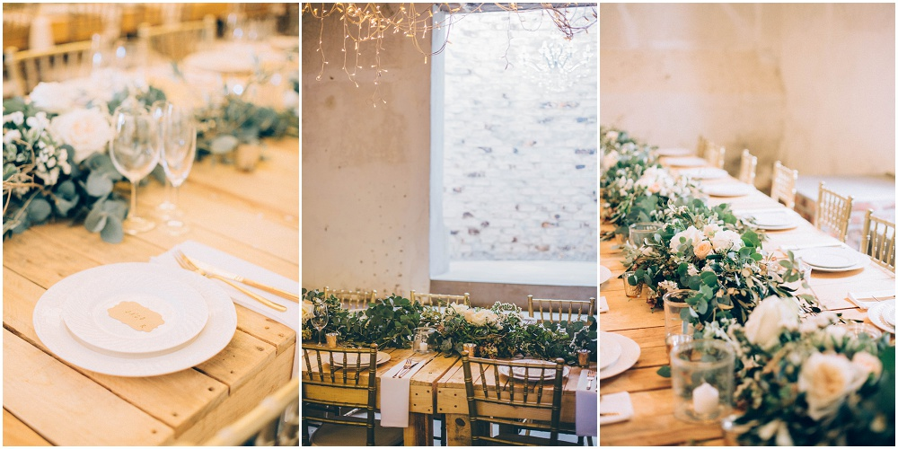 Ronel Kruger Cape Town Wedding and Lifestyle Photographer_5073.jpg