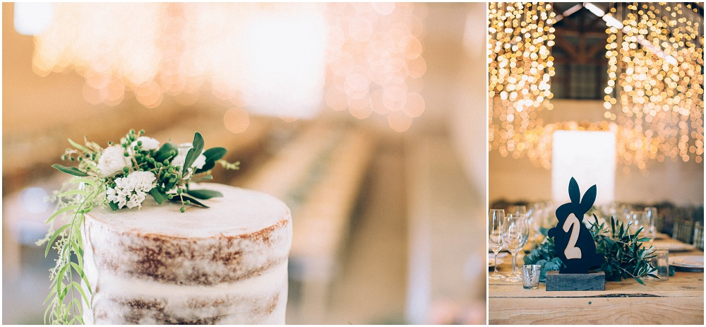 Ronel Kruger Cape Town Wedding and Lifestyle Photographer_5075.jpg