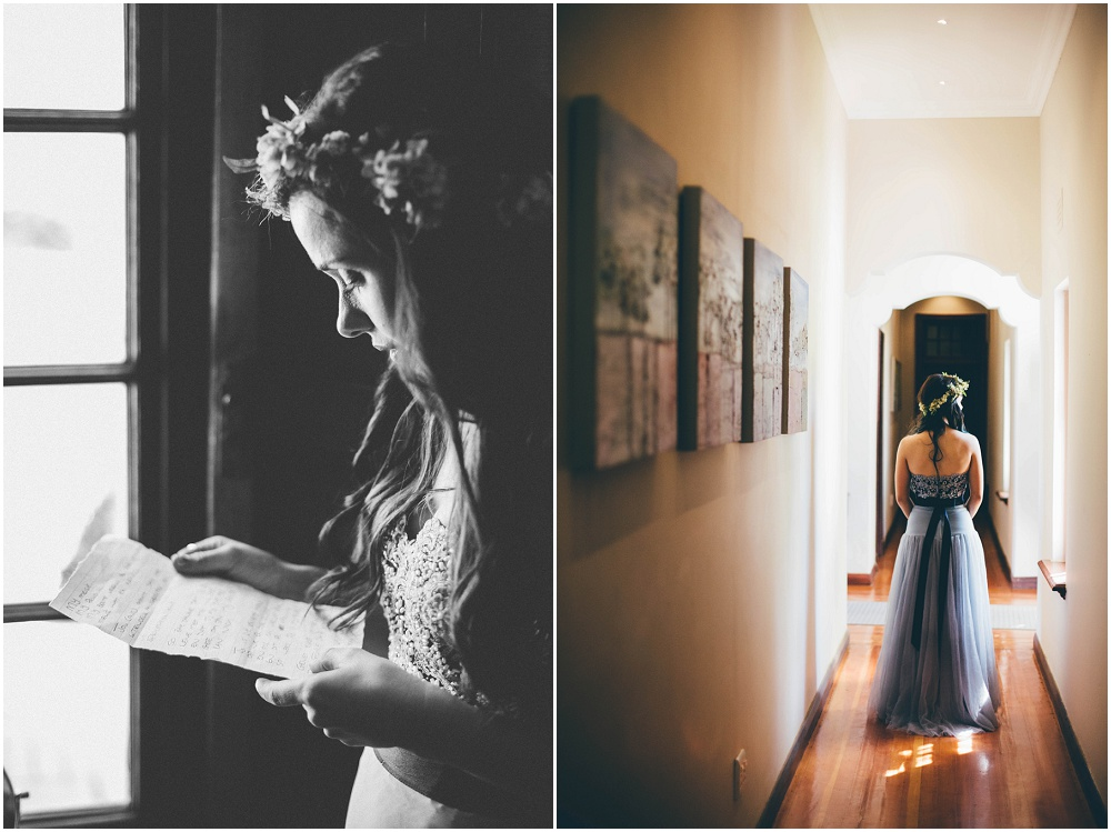 Ronel Kruger Cape Town Wedding and Lifestyle Photographer_5112.jpg