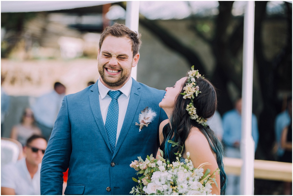 Ronel Kruger Cape Town Wedding and Lifestyle Photographer_5145.jpg