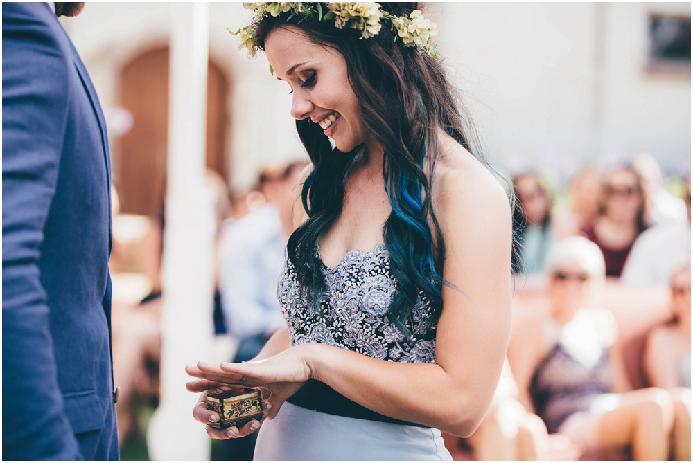 Ronel Kruger Cape Town Wedding and Lifestyle Photographer_5154.jpg