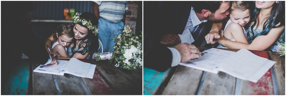 Ronel Kruger Cape Town Wedding and Lifestyle Photographer_5161.jpg