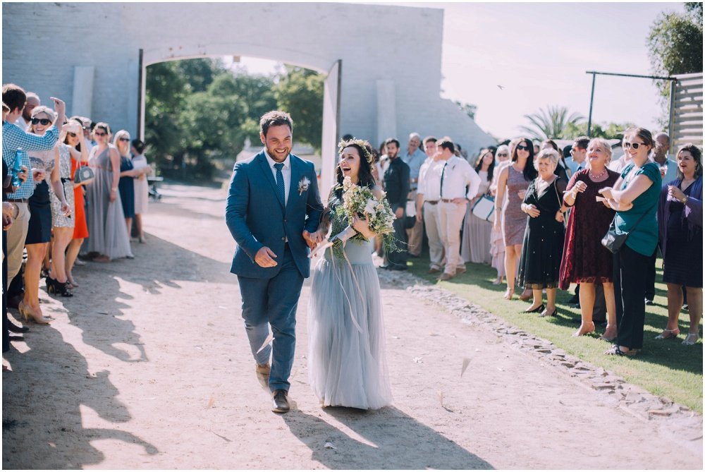 Ronel Kruger Cape Town Wedding and Lifestyle Photographer_5169.jpg
