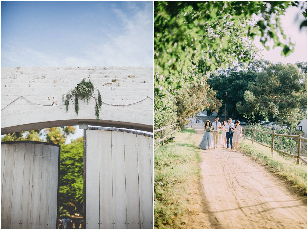 Ronel Kruger Cape Town Wedding and Lifestyle Photographer_5179.jpg
