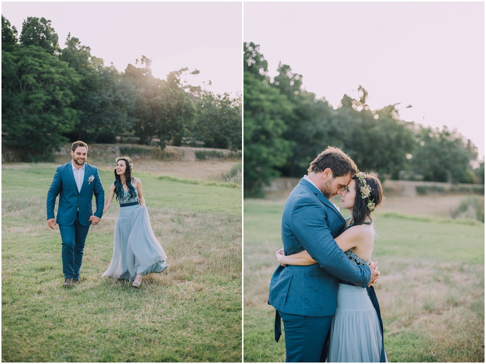 Ronel Kruger Cape Town Wedding and Lifestyle Photographer_5186.jpg