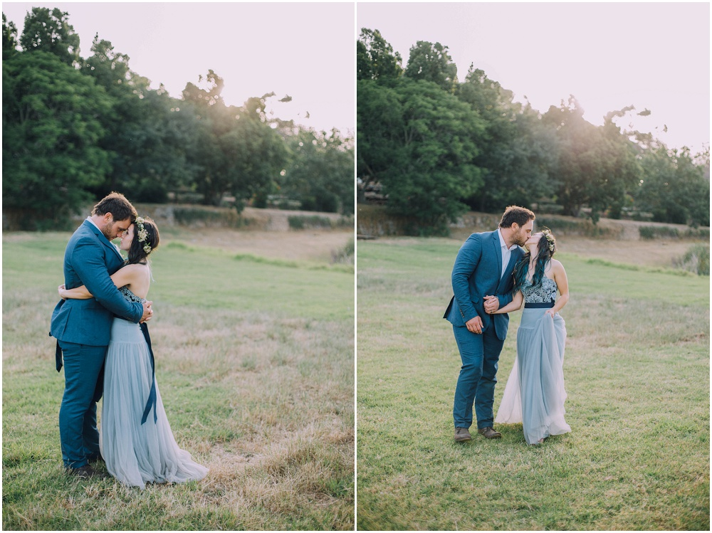 Ronel Kruger Cape Town Wedding and Lifestyle Photographer_5187.jpg
