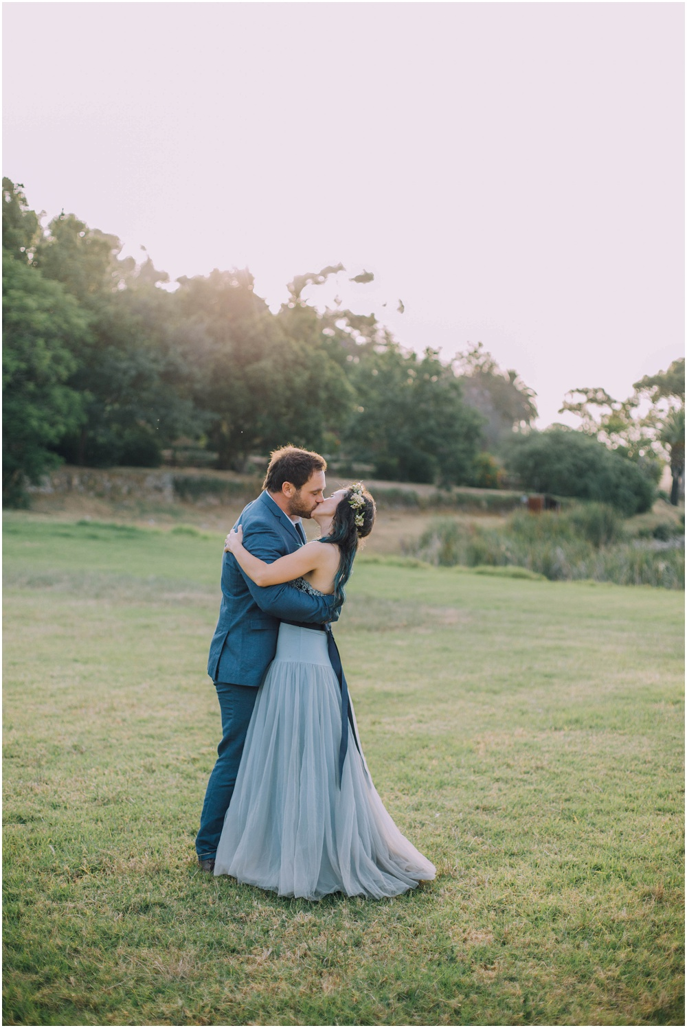 Ronel Kruger Cape Town Wedding and Lifestyle Photographer_5191.jpg