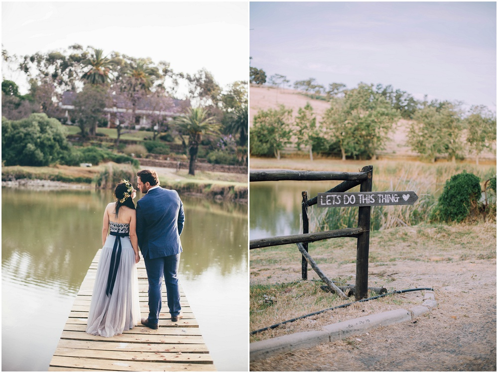 Ronel Kruger Cape Town Wedding and Lifestyle Photographer_5193.jpg
