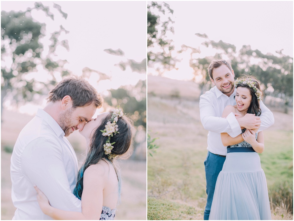 Ronel Kruger Cape Town Wedding and Lifestyle Photographer_5204.jpg