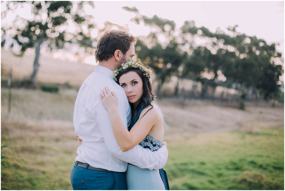 Ronel Kruger Cape Town Wedding and Lifestyle Photographer_5205.jpg