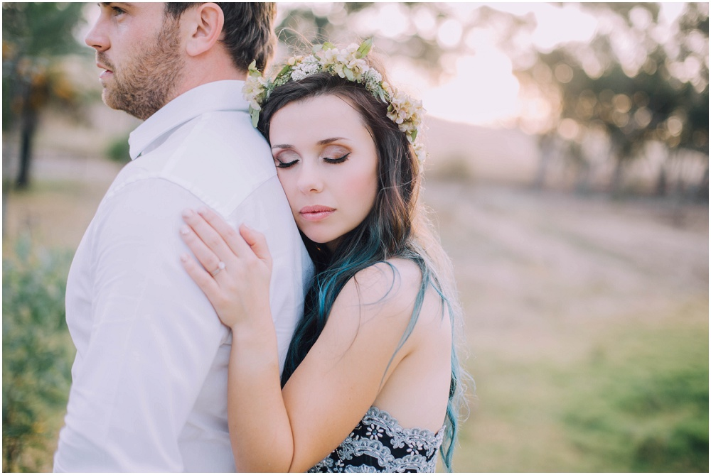 Ronel Kruger Cape Town Wedding and Lifestyle Photographer_5208.jpg