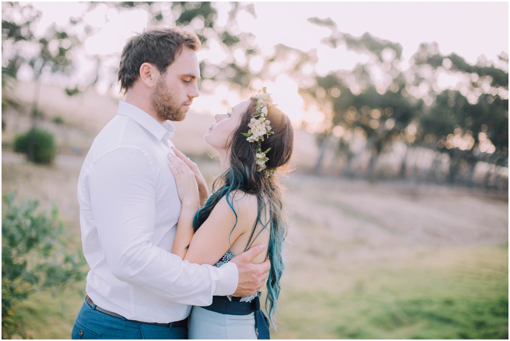 Ronel Kruger Cape Town Wedding and Lifestyle Photographer_5210.jpg