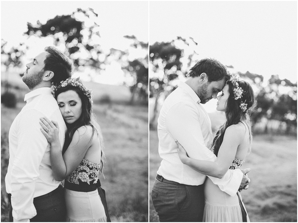 Ronel Kruger Cape Town Wedding and Lifestyle Photographer_5211.jpg