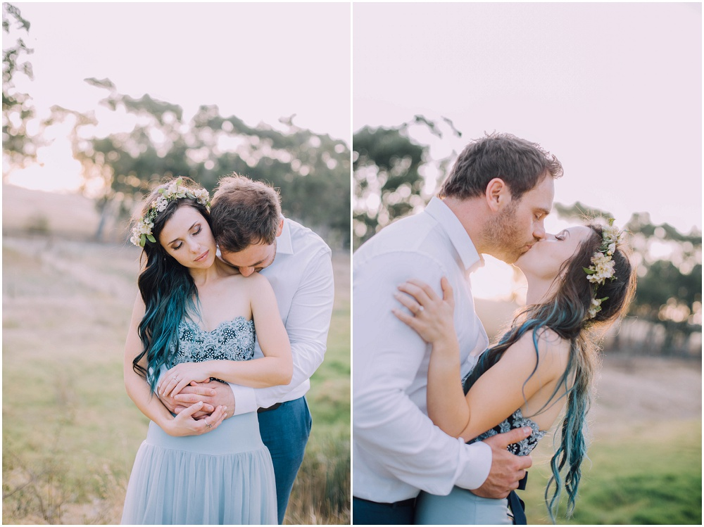 Ronel Kruger Cape Town Wedding and Lifestyle Photographer_5213.jpg