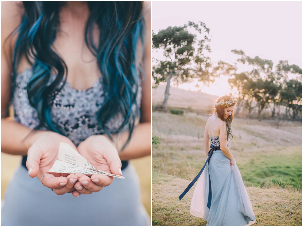 Ronel Kruger Cape Town Wedding and Lifestyle Photographer_5214.jpg