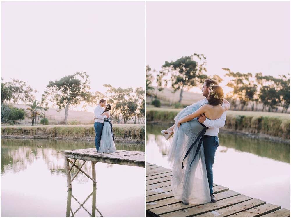 Ronel Kruger Cape Town Wedding and Lifestyle Photographer_5215.jpg