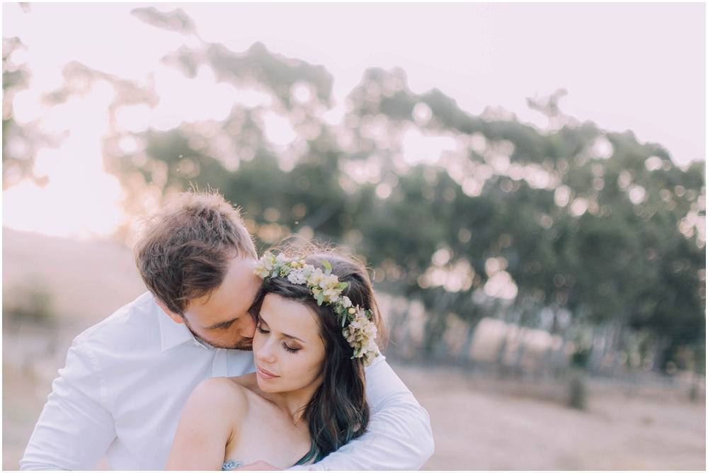 Ronel Kruger Cape Town Wedding and Lifestyle Photographer_5220.jpg