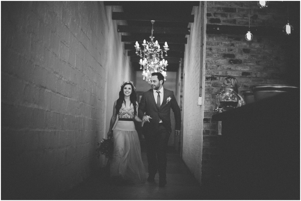 Ronel Kruger Cape Town Wedding and Lifestyle Photographer_5225.jpg