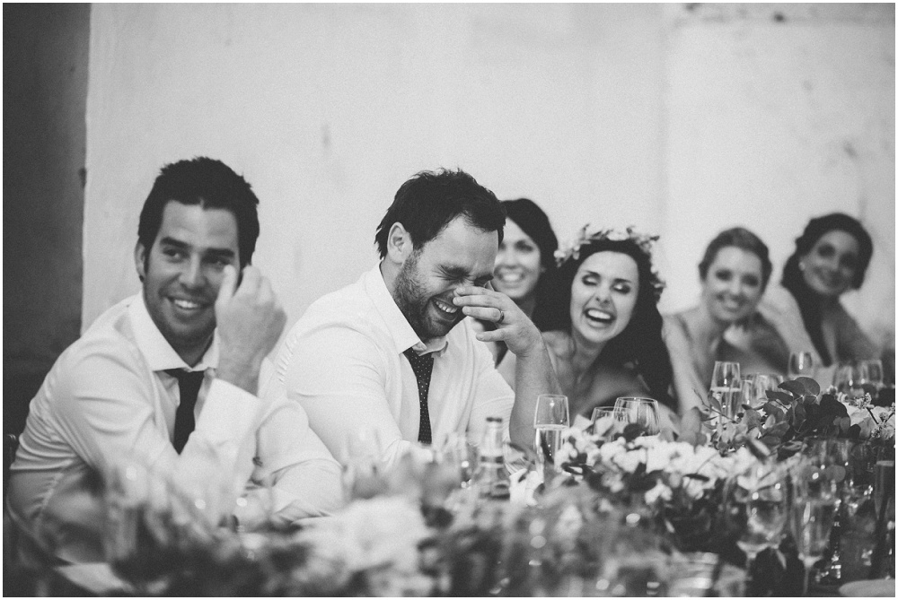Ronel Kruger Cape Town Wedding and Lifestyle Photographer_5230.jpg