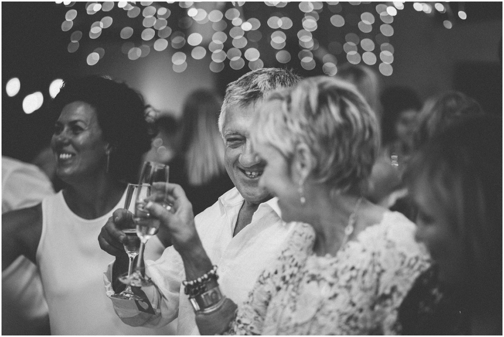 Ronel Kruger Cape Town Wedding and Lifestyle Photographer_5234.jpg