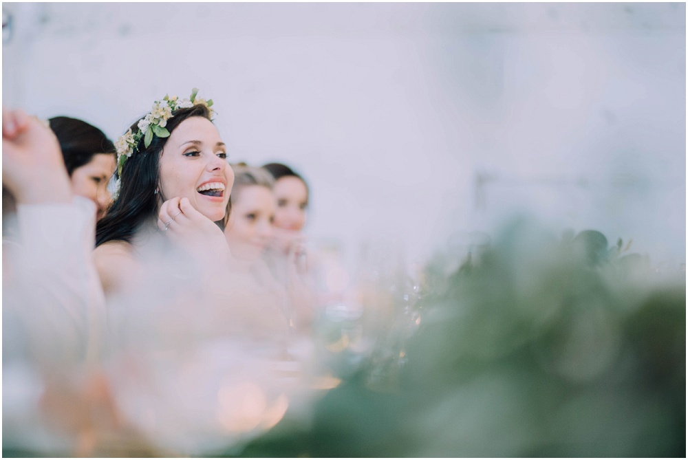 Ronel Kruger Cape Town Wedding and Lifestyle Photographer_5243.jpg