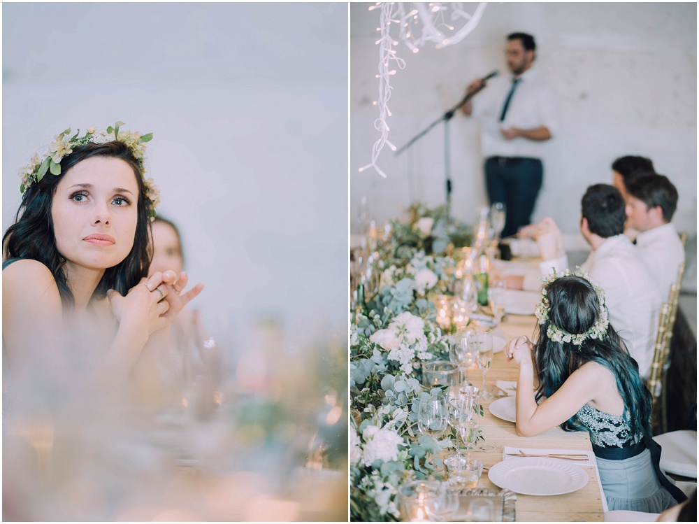 Ronel Kruger Cape Town Wedding and Lifestyle Photographer_5247.jpg