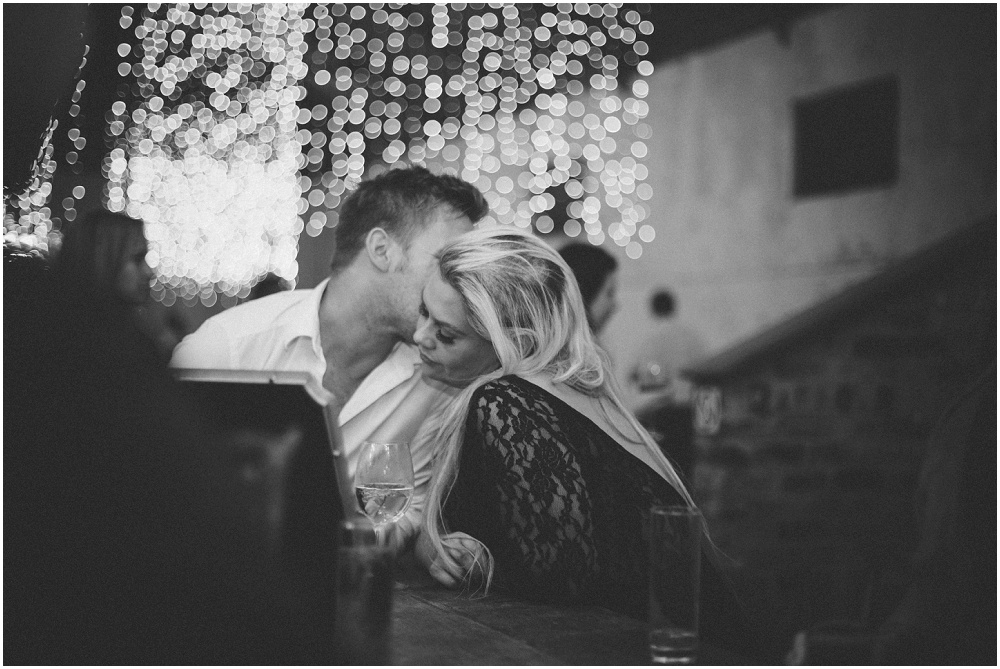 Ronel Kruger Cape Town Wedding and Lifestyle Photographer_5267.jpg