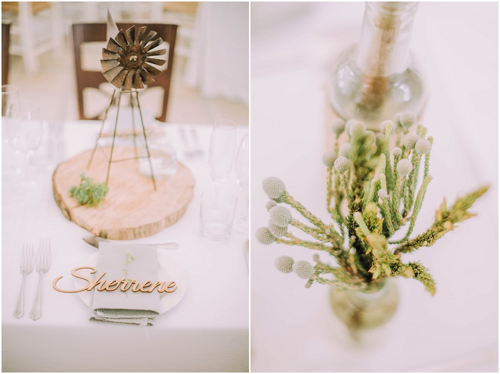 Ronel Kruger Cape Town Wedding and Lifestyle Photographer_5352.jpg