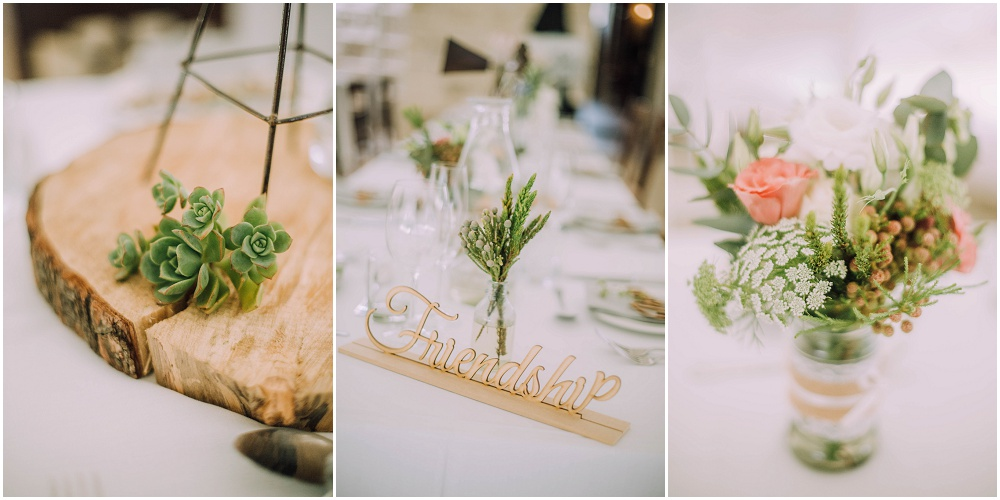 Ronel Kruger Cape Town Wedding and Lifestyle Photographer_5351.jpg