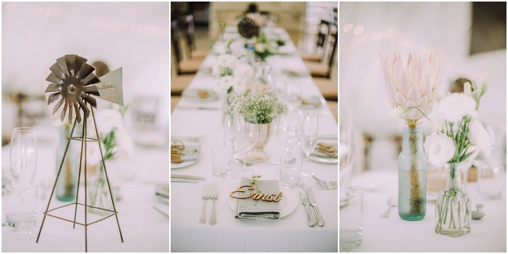 Ronel Kruger Cape Town Wedding and Lifestyle Photographer_5353.jpg