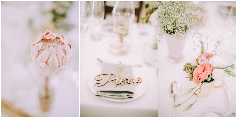 Ronel Kruger Cape Town Wedding and Lifestyle Photographer_5357.jpg