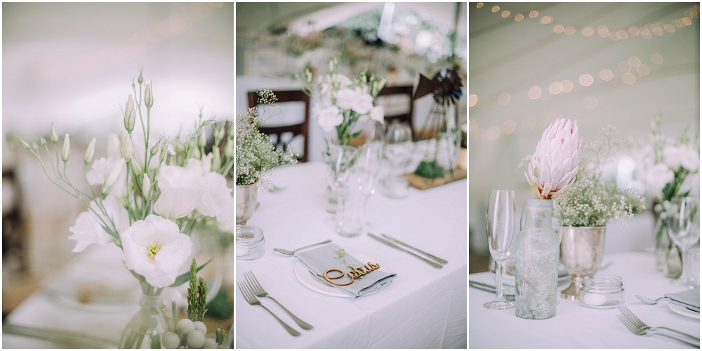 Ronel Kruger Cape Town Wedding and Lifestyle Photographer_5362.jpg